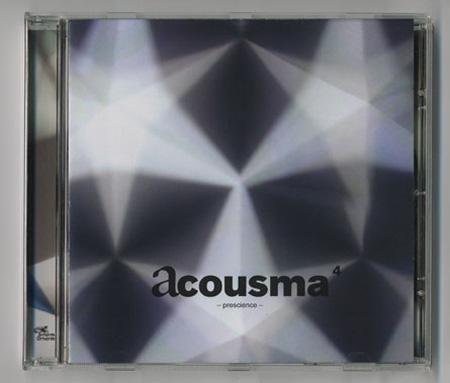 acousma4-cover