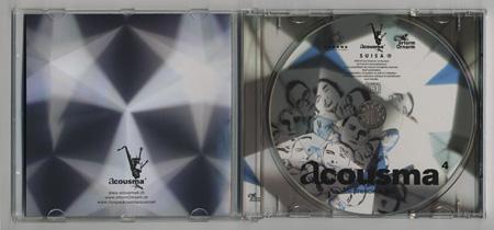 acousma4-int