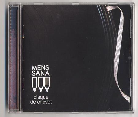 disque-de-chevet-cover