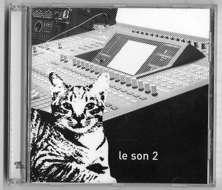 le-son-2-cover