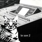Le son 2 | Skile