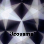 Prescience | Acousma4