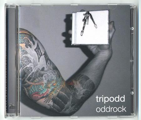 tripodd-cover