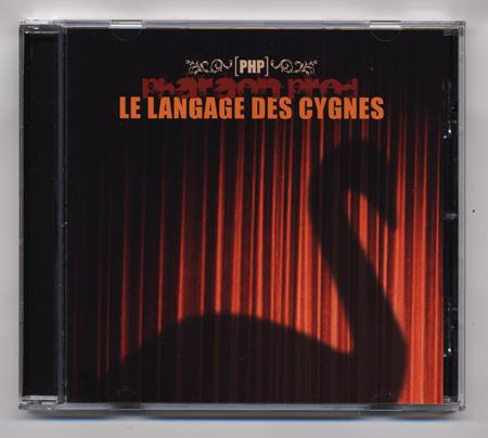 le-language-des-cygnes