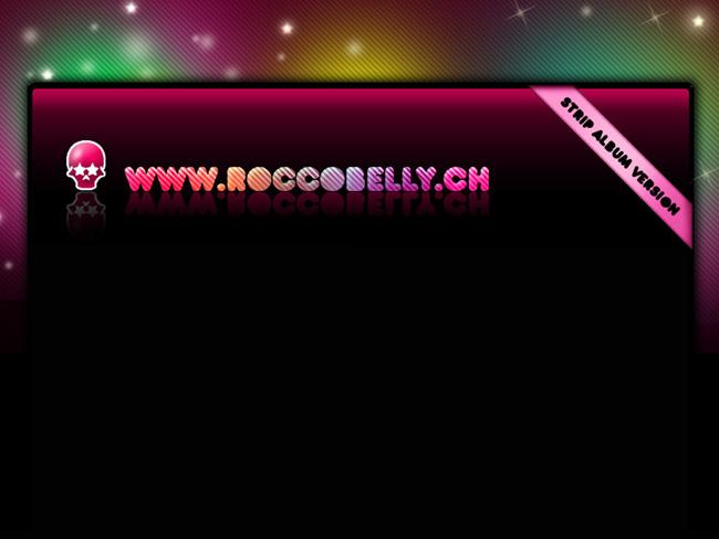 roccobelly