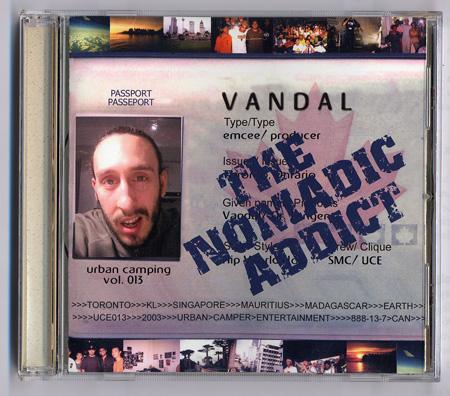 the-nomadic-addict