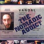 the-nomadic-addict1