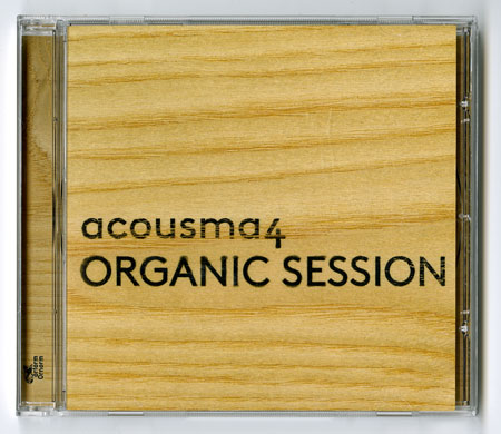 organic-session-cover