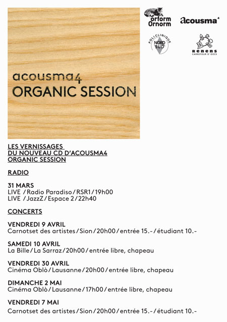 flyer-organic-session-web