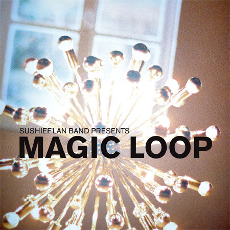 magic-loop-MID