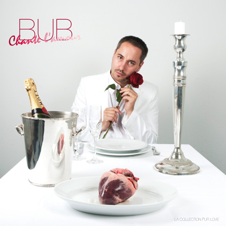 Bub chante l'amour | Bub le Zombie
