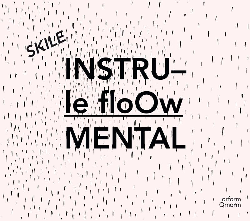 le floOw instrumental | Skile
