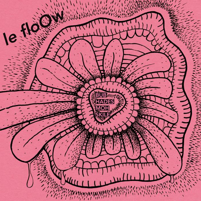le floOw | le floOw