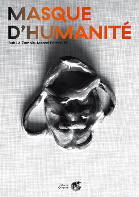 PROMO-MASQUE-D'HUMANITE-B-450-px