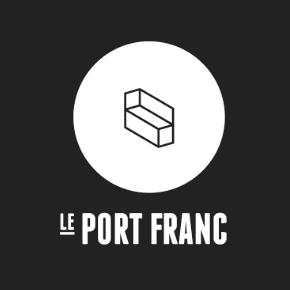 logo-trou-8558bc4c18e70a38d94cee99bfb85f77