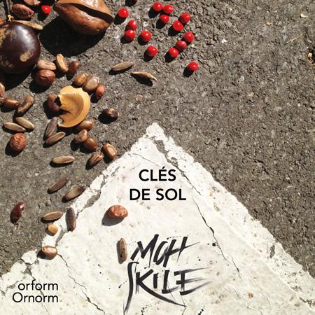 CLES-DE-SOL-COVER-web-450px