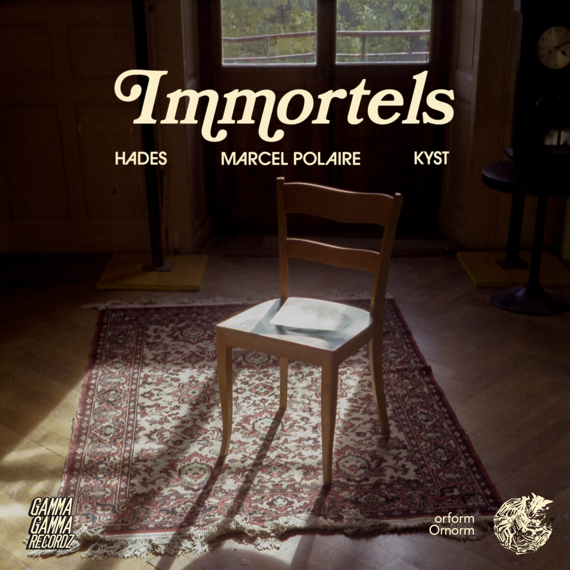 immortels-cover